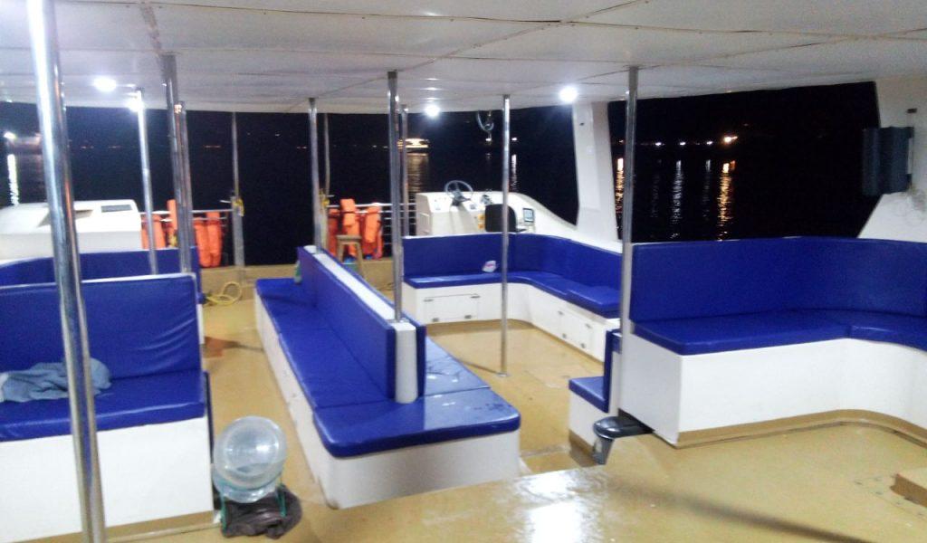 double-decker-yacht-in-goa-6