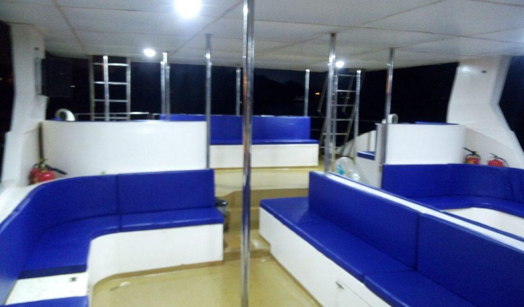 double-decker-yacht-in-goa-7