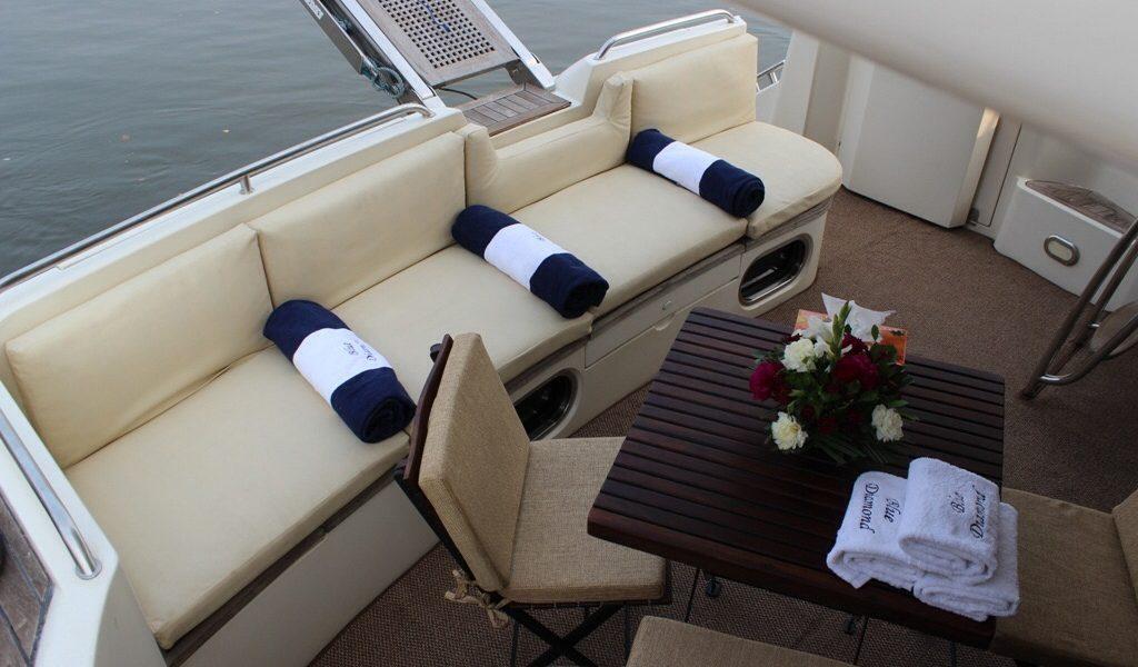 fairline-yacht-rental-boat-goa-3