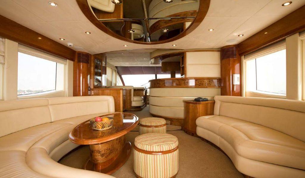 majesty-yacht-charter-goa-4