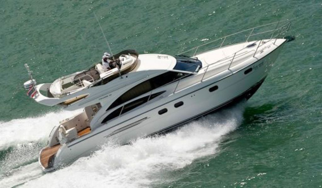 princess-42-yacht-goa-2