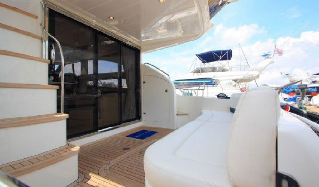 princess-42-yacht-goa-5