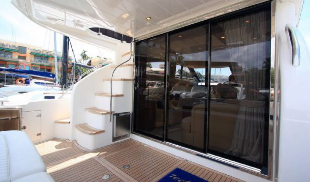 princess-42-yacht-goa-6
