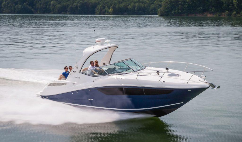 sundancer-yacht-hire-2