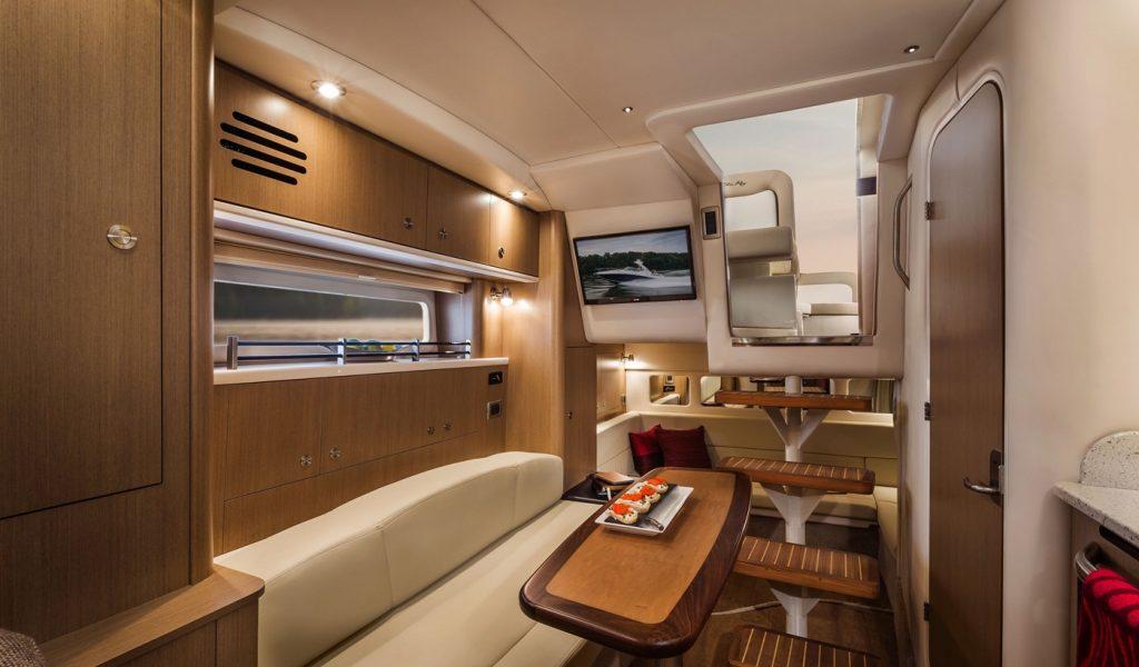 sundancer-yacht-hire-5