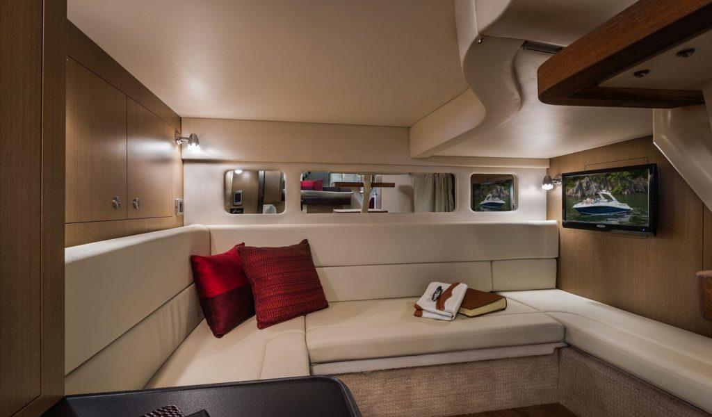 sundancer-yacht-hire-6