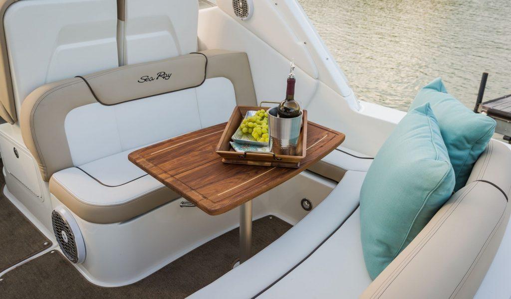 sundancer-yacht-hire-7