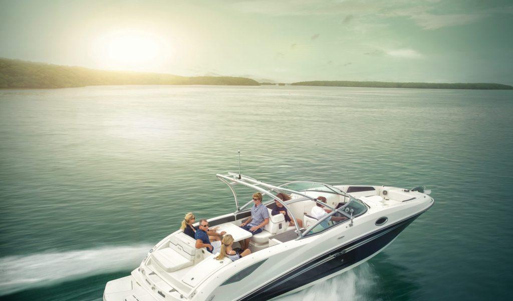 sundeck-yacht-1