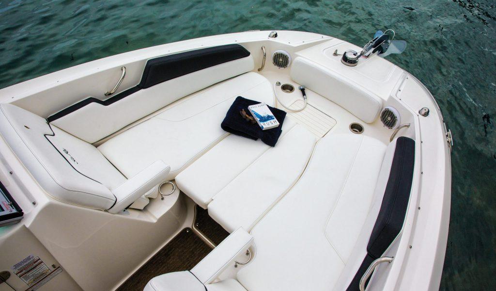 sundeck-yacht-2
