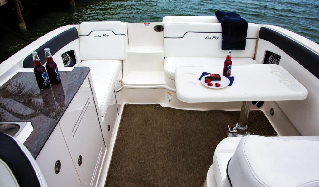 sundeck-yacht-3