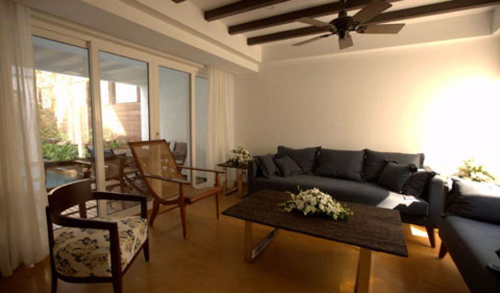 villa14-home-img1