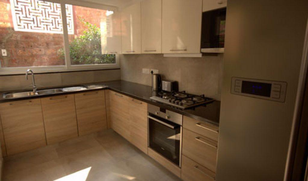 villa14-home-img2