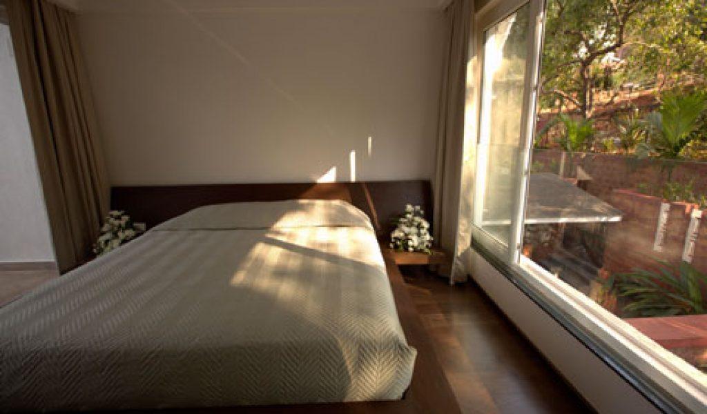 villa14-home-img8