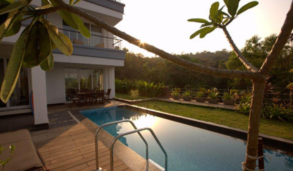 villa7-rooms-img2