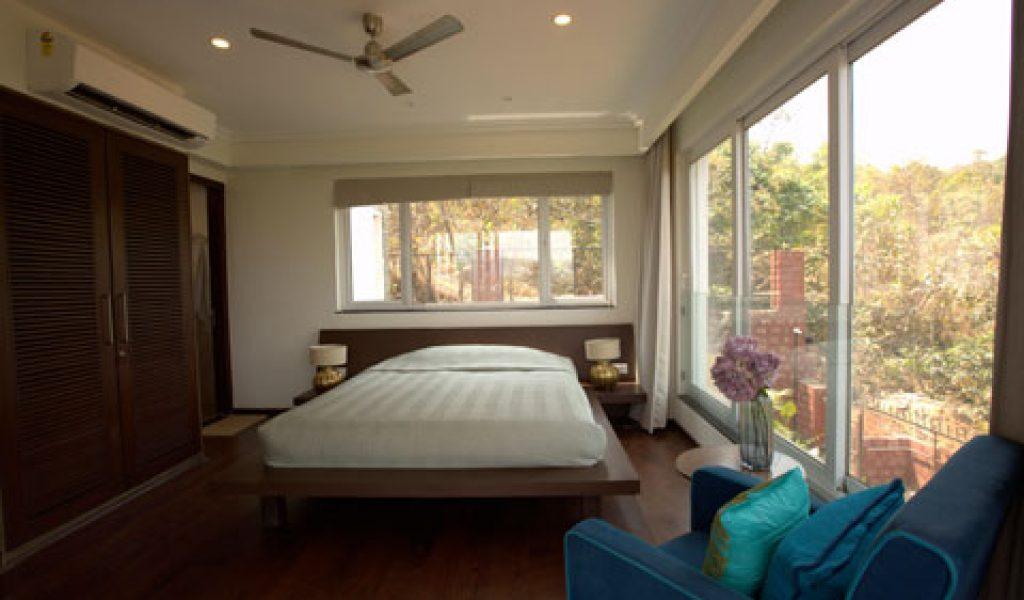 villa7-rooms-img4