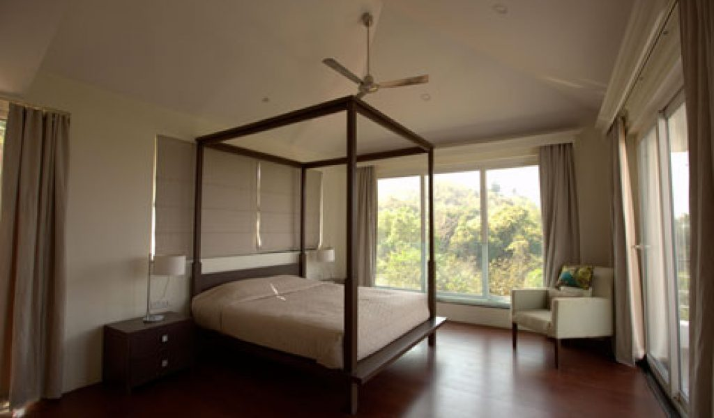 villa7-rooms-img5