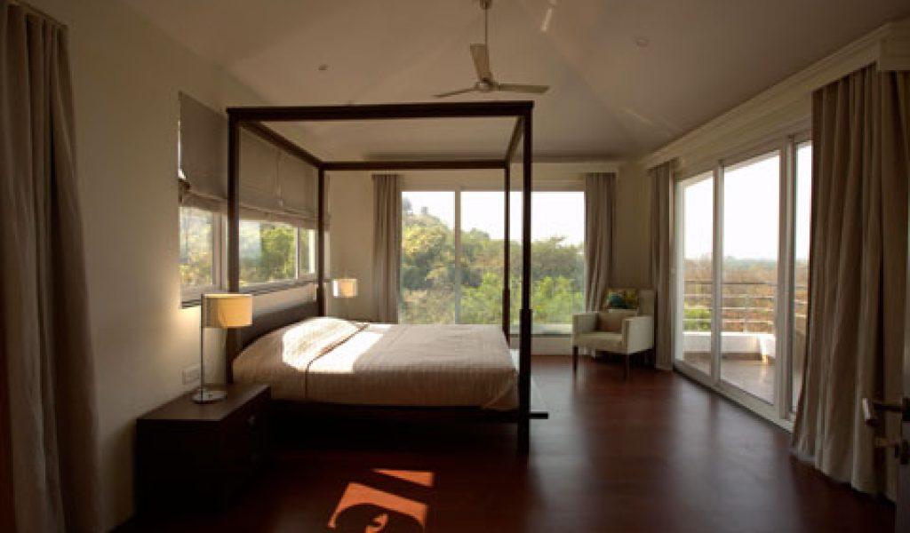 villa7-rooms-img6