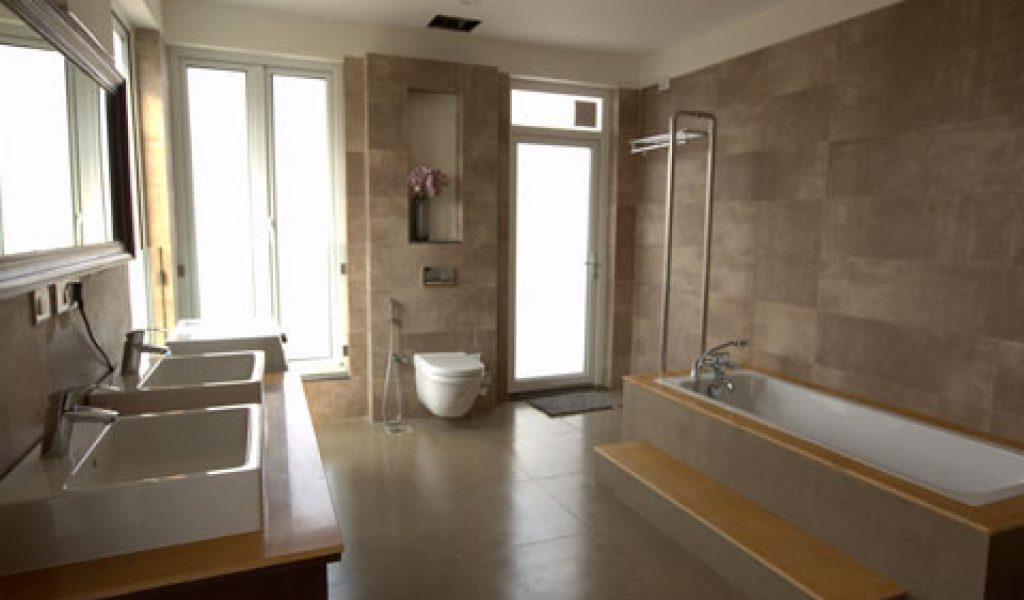 villa7-rooms-img7