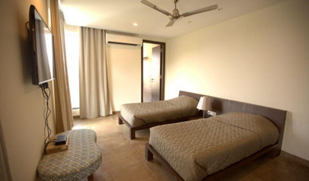 villa7-rooms-img8