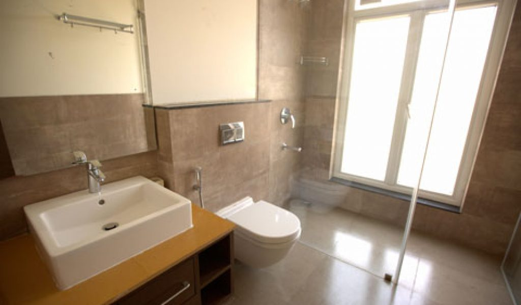 villa7-rooms-img9