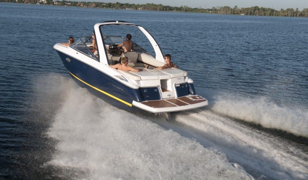 yacht-regal-goa-2