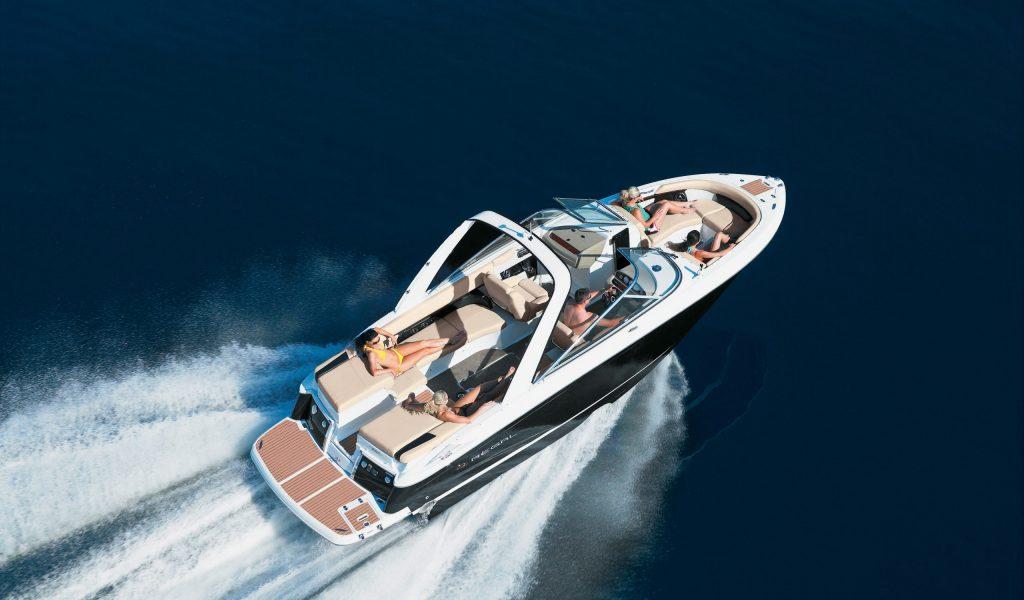 yacht-regal-goa-3