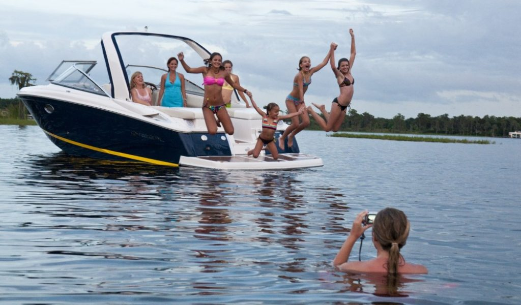 yacht-regal-goa-4