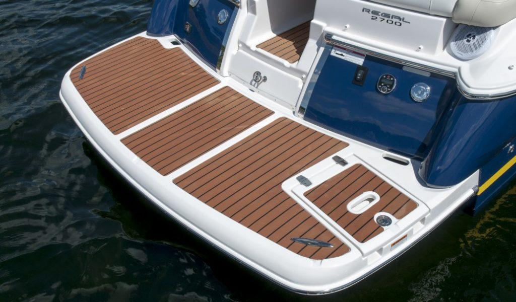 yacht-regal-goa-8